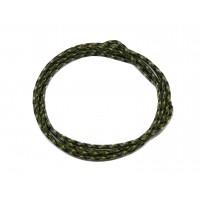 Loopschnur
