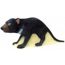 SRT Tasmanischer Teufel