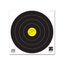 JVD Feld 40 cm