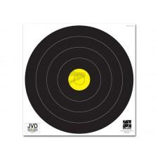 JVD Feld 60 cm