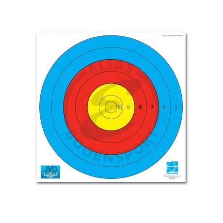 JVD Fita 80 cm Center (10-5)