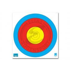 JVD Fita 60 cm Center (10-6)