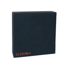 Eleven Plus Target