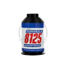 BCY Sehnengarn Formula 8125