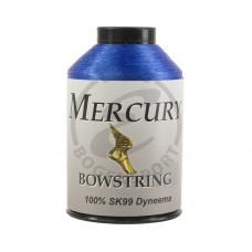 BCY Sehnengarn Mercury