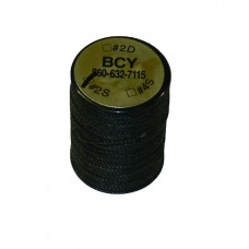 BCY Serving Thread 2S