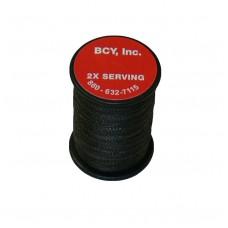BCY Serving Thread 2X