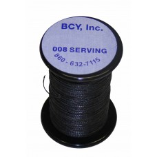 BCY Serving Twisted Spectra 0.008