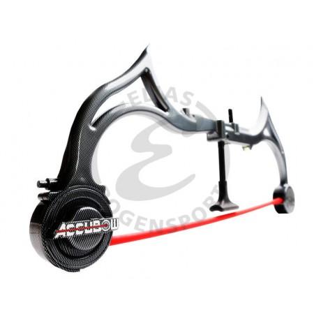 AccuBow Archery Training Devise