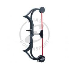 AccuBow Archery Training Devise 1.0