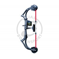 AccuBow Archery Training Devise 2.0