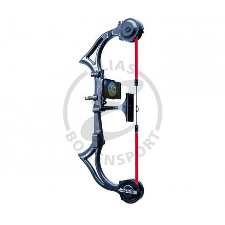 AccuBow Archery Training Devise 2.0