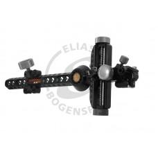 Axcel Visier AX 3000 Compound mit Dämpfer