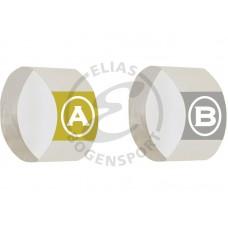 Hamskea Lens Feather Vision Clarifyng Insight