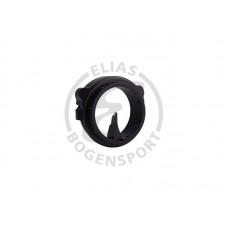 Shrewd Ring System Optum