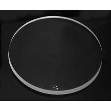 Axcel AV 25 Doc´s Choise Lens