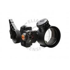 Apex Gear Sight Covert Pro 1 Dot