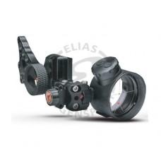 Apex Gear Sight Covert Pro 2 Dot Push