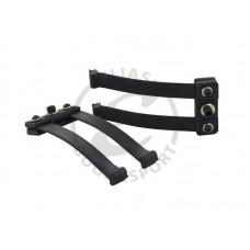 Synunm Archery Portable Bowpress Ultraflex Adaptors