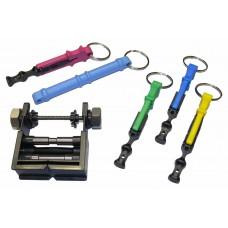 Beiter Winder Profi Tool Kit