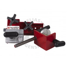 Ram Products Machine Bow Vise Micro Adjustement